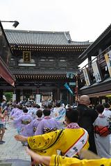 20160720-DS7_9272.jpg (d3_plus) Tags: street building festival japan temple nikon scenery shrine wideangle daily architectural  nostalgic streetphoto nikkor  kanagawa   shintoshrine buddhisttemple dailyphoto sanctuary  kawasaki thesedays superwideangle          holyplace historicmonuments tamron1735  a05     tamronspaf1735mmf284dildasphericalif tamronspaf1735mmf284dildaspherical architecturalstructure d700  nikond700  tamronspaf1735mmf284dild tamronspaf1735mmf284