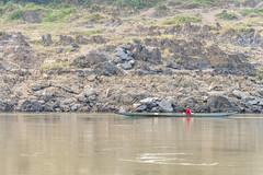 _RJS8177 (rjsnyc2) Tags: richardsilver richardsilverphoto richardsilverphotography nikon nikond810 d810 laos intrepidtravel asia mekong river mekongriver water travel travelphotographer travelphotography