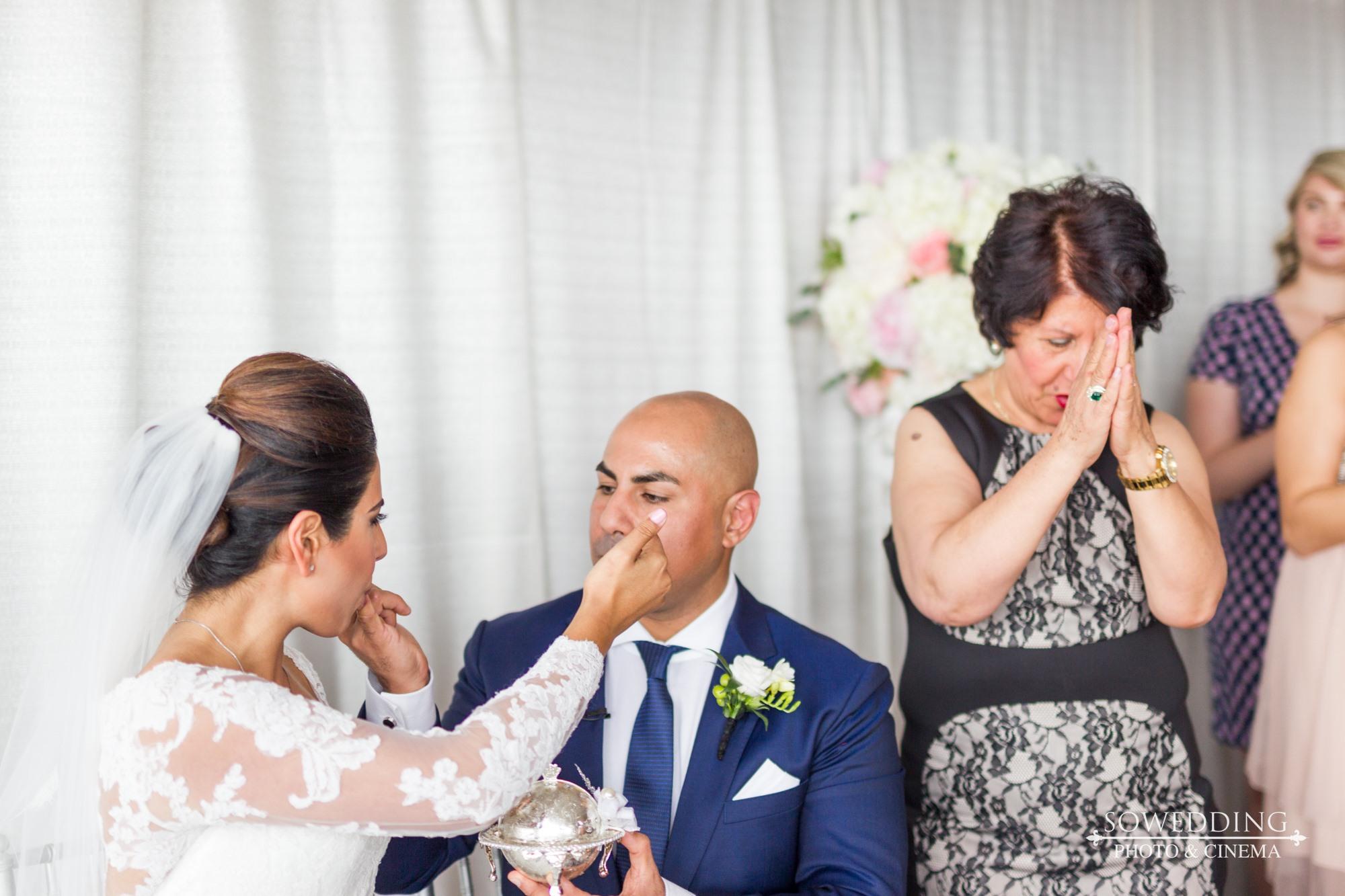 2016May22-Arezo&Babak-wedding-HL-SD-0120