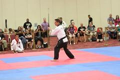 IMG_3956 (bridgewc) Tags: karate cns martialarts ufaf itc