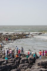 20160319_05732.jpg (aersoz) Tags: india people sea
