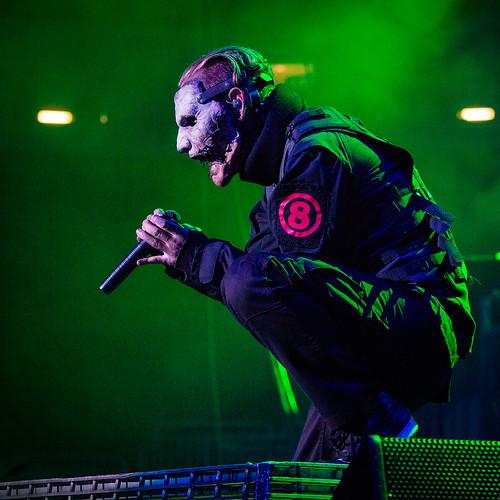 Slipknot_Manson-35