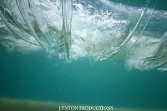 IMG_1625 copy (Aaron Lynton) Tags: vortex canon hawaii waves barrels barrel wave maui 7d spl turbine makena shorebreak lyntonproductions