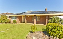 Address available on request, Barnsley NSW