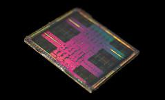 NVIDIA@40nm@Fermi@GF110@GeForce_GTX_580@UA10B338_1041A1_N2Y540.000_GF110-375-A1___DSC06727 (FritzchensFritz) Tags: macro makro supermacro supermakro focusstacking fokusstacking focus stacking fokus stackshot stackrail nvidia geforce gtx 580 fermi gf100 gf110 375 a1 gpu 40nm cpu core heatspreader die shot gpupackage package processor prozessor gpudie dieshots dieshot waferdie wafer wafershot vintage open cracked