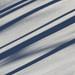 Sugared Shadows