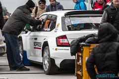 Rally Cross_Slovakiaring_67