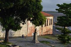 DSC_0750 (Publio) Tags: brazil maranho soluis