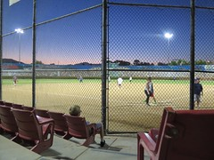 July 10, 2016 (39) (gaymay) Tags: california gay love outside desert balls gloves coachellavalley softball bats cathedralcity riversidecounty bigleaguedreams
