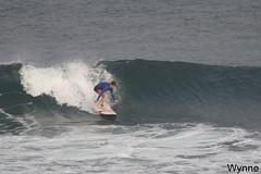rc0008 (bali surfing camp) Tags: bali surfing uluwatu surfreport surfguiding 13072016