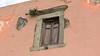 IMG_7531  - aristocratica - in explore 20160712 (molovate) Tags: window colore explore finestra lorenzo rap antico sicilia legno milazzo vecchio serenata vecchia jovanotti cherubini vistamare volate tafme molovate