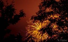 Final Douarnenez 2016 (Anglique_T) Tags: nuit feu dartifice mer bateaux couleurs couleur