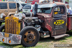 Carlisle All Truck Nationals-262
