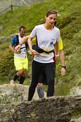 DSC05927_s (AndiP66) Tags: zermatt gornergrat marathon halfmarathon halbmarathon stniklaus riffelberg wallis valais schweiz switzerland lonzaag lonzabasel lonzavisp lonzamachtdichfit lonzamakesyoufit samstag saturday 2016 2juli2016 sony sonyalpha 77markii 77ii 77m2 a77ii alpha ilca77m2 slta77ii sony70400mm f456 sony70400mmf456gssmii sal70400g2 andreaspeters ch