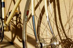 _MG_1314.jpg (CopyCatFilms) Tags: moto motobecane singlespeed bicycle mirage vintage