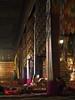 Sakya Monastery 14 (joeng) Tags: tibet china sakya temple building sakyamonastery landscape buddha monastery places
