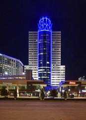 Memorial City  Houston, TX  002 ( concord) Tags: city landscape lights night houston tx texas thehaif memorialcity 002 usa 31662