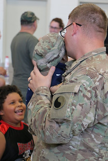 Virginia National Guard