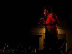 Mateo Bocca / Pride Terrassa 2016 (Mis fotografas ...!!) Tags: pride prideterrassa2016 terrassaorgullosa terrassalgtb lgtbterrassa terrassa arte cantante fiesta gay lgtb orgullosa orgullogayterrassa gaypride gayprideterrassa mateobocca