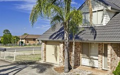 6/81 Oxford Road, Ingleburn NSW