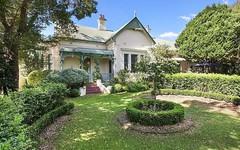24 Jervis Street, Nowra NSW