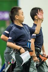 20160726_0290 (By Panda Man) Tags: 2016 archery asia asian cambodia championship china compound guam hkssf hongkong hongkongarcheryassociation india iraqi japan kingspark malaysia mongolia pandaman recurve rugby rugbysevens rugby7s singapore sports srilanka takumiimages takumiphotography thailand usa hongkongsar hkg