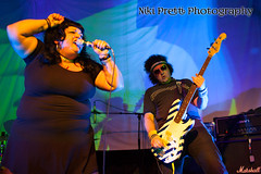 IMG_2270 (Niki Pretti Band Photography) Tags: topten thestarlinesocialclub livebands livemusic bands music nikiprettiphotography livemusicphotography burgerboogaloo burgerboogaloo2016