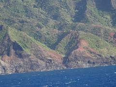 HI_Kauai_jill_ion_070116-536 (Jill_Ion) Tags: napali napalicoast jillion june june2016 2016 kauai hawaii cruise