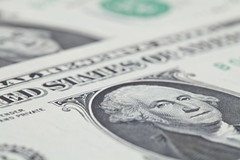 Greenback holds regular with concentrate on subsequent batch of U.S. knowledge (majjed2008) Tags: batch data dollar focus holds next steady us