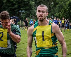 Athletes (FotoFling Scotland) Tags: argyll event lochlomond scotland athletes highlandgames luss lussgathering lusshighlandgames