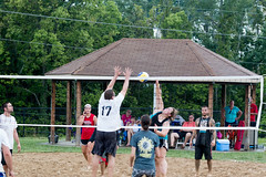HHKY-Volleyball-2016-Kreyling-Photography (457 of 575)