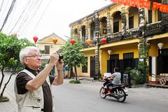 Xinjiang September 2010-168 (EvanGilder) Tags: danielle people travel vietnam hoian buddhism unesco temple