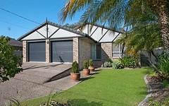 141 Sunset Boulevard, Tweed Heads West NSW