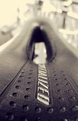 Summer Olympics sport...HMM (craighendry96) Tags: bike cycling olympics macromondays