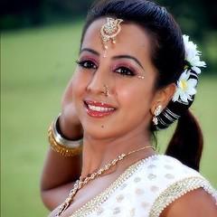 South Actress SANJJANAA Photos Set-6-Mahanadi Clips (59)