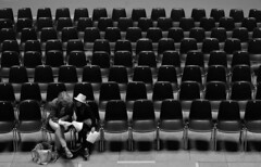 Suisse Martigny stand-by - atana studio (Anthony SJOURN) Tags: suisse swiss swittzerland schweiz schweizerische eidgenossenschaft svizzera confederazione svizra confederaziun martigny fondation pierre gianadda pablo picasso chairs chaises cesar pouce inch bronze sculpture apple pomme love armand miro jardin parc garden art contemporain contempory modern atana studio anthony sjourn