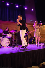 Roddy Woomble (redrospective) Tags: 2016 20160914 cecilsharphouse hannahfisher london roddywoomble roddywoombleband september2016 black blue concert curtains dfiddle electricguitar gig guitar guitarist instruments jumper live musicians people purple singer singing spotlights white wood