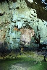 grotte Stiffe_034