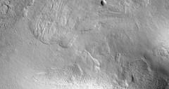 ESP_046039_2295 (UAHiRISE) Tags: mars nasa jpl mro universityofarizona uofa ua landscape science geology