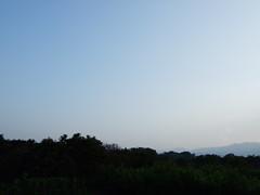 2006_09100033 (komatsuma) Tags: 20060910 秩父鉄道秩父本線
