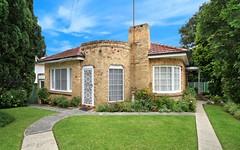 228 Gipps Road, Gwynneville NSW