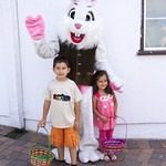 "Alpine Easter Bunny • <a style=""font-size:0.8em;"" href=""http://www.flickr.com/photos/52876033@N08/17090180062/"" target=""_blank"">View on Flickr</a>"
