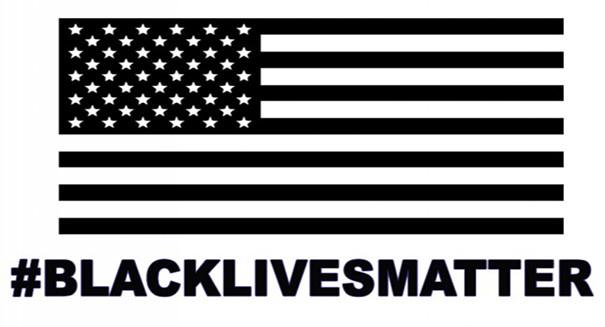 4-28-15  #BaltimoreRiots