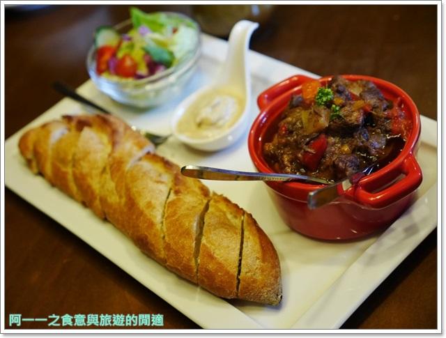 捷運象山站美食下午茶小公主烘培法國麵包甜點image041