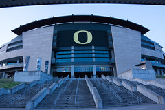 2015_05_03_IMG_0511.jpg (jacob_bieker) Tags: wideangle eugene f28 uofo autzen 14mm rokinon canon50d