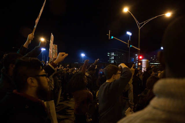 Chicago_Freddie_Gray_Protest_55th_St_Intersection_02.jpg