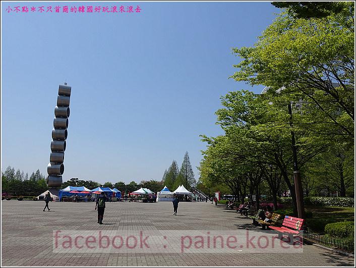 高陽國際花卉博覽 (5).JPG