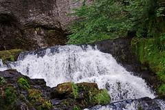 2014.06.13.066 Source du Lison (alainmichot93 (Bonjour à tous - Hello everyone)) Tags: france rivière jura cascade source franchecomté 2014 lelison