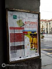 Gertosio_Aldo_09