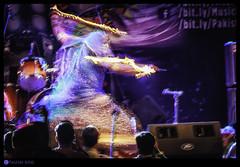 Enoument (Faizan Adil.) Tags: pakistan music fire dance concert long exposure slow shutter mela islamabad adil faizan cholistan mm15 mentorasifzaidi enoument